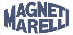 magneti.jpg