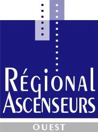 Regional ascenseurs 1